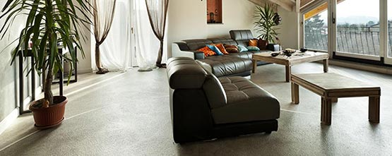 obtenir prix sols beton decoratif à Châteauroux