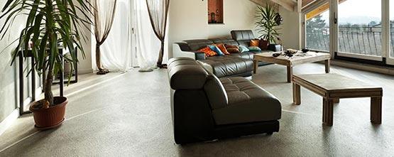 comparer prix sols beton decoratif à Mantes-la-Jolie